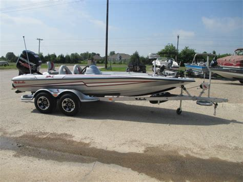 bass cat boats factory bass cat boats boats for sale