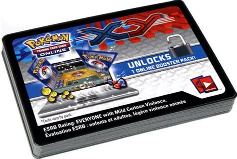 legendary usa coupon code x y lot of 36 code cards single cards on sale at