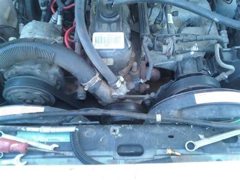 cherokee electric fan upgrade xj electric fan conversion jeep cherokee forum