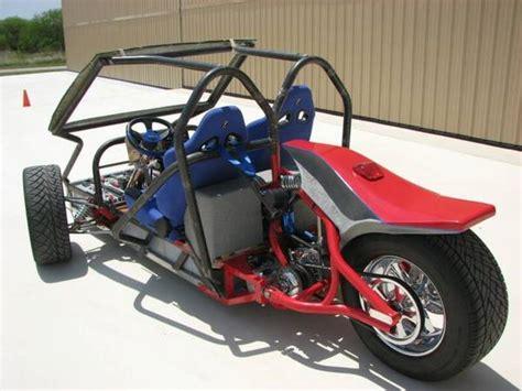 wheeled road buggy diy electric car forums