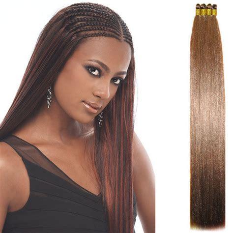 pictures if braids with yaki hair yaki bulk braiding hair 100 human hair quality braids