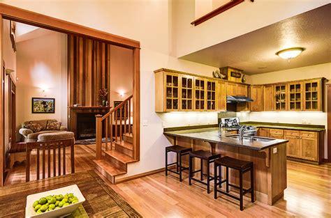 kitchen kitchen remodeling portland oregon brilliant on