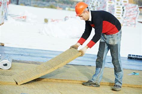 Flachdach Neu Decken flachdach decken 187 diese methoden stehen zur auswahl