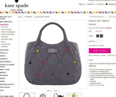 Sprei No 1 Furla misstudou your 100 authentic bag