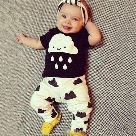 Aliexpress Buy Fashion Baby Clothing Sale Baby Boy Clothes New 2016 Newborn Baby S Sets T Shirts 2pcs Lot