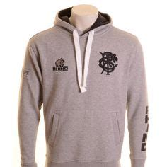 Hoodie Save Rhino Now Logo 2 Abu 1 1000 images about rugby hoodies on rugby