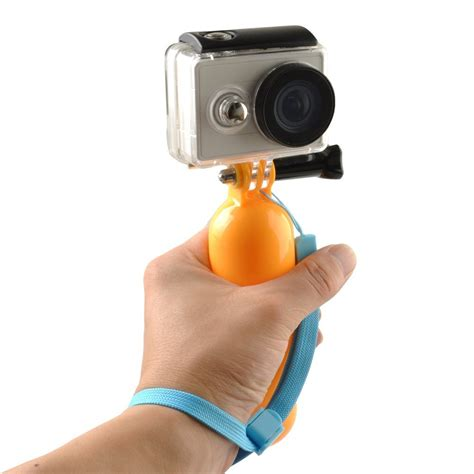tutorial tiny planet xiaomi yi best accessories for xiaomi yi camera pevly