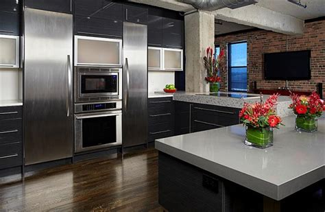 thermador home appliance blog 2014 s ultimate kitchen thermador home appliance blog thermador appliances to