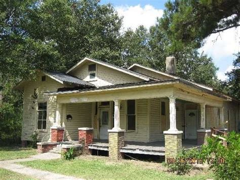 201 w 5th st hattiesburg mississippi 39401 foreclosed