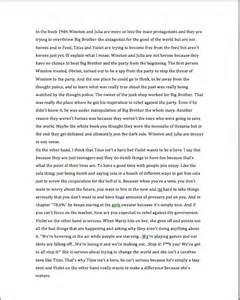 One page essay heroes the 9bs mpx9 spring 2013