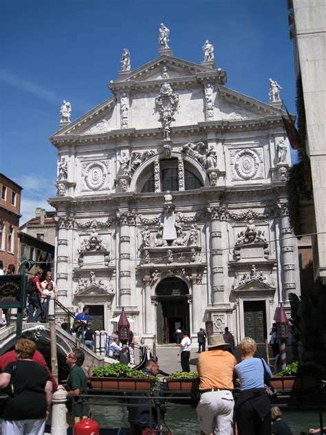photo ops baroque architecture naval cathedral of st cathedral quest italy 2008 day 16 finds us exploring the