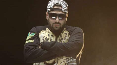 dj waley babu full hd video dj waley babu not regular party song badshah the