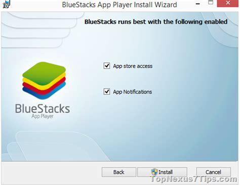 bluestacks windows 10 issues install bluestacks on windows 10 8 1 7 with offline