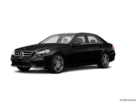 Mercedes Lincolnwood by Lincolnwood Mercedes