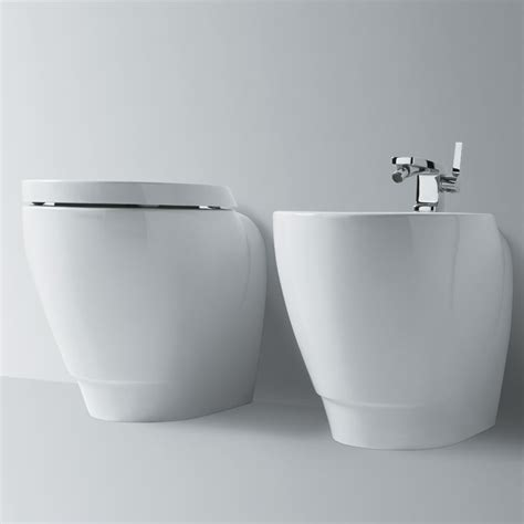what does wc stand for bathroom what does quot wc quot stand for in bathrooms mccnsulting web fc2 com