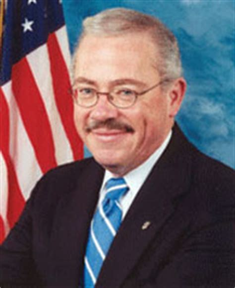 former congressman bob barr defeated in gop house 1994 elections
