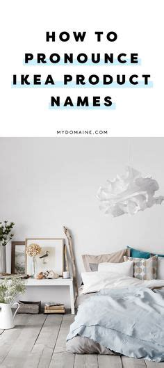 how do you pronounce ikea 1000 images about tips tricks for the home on pinterest