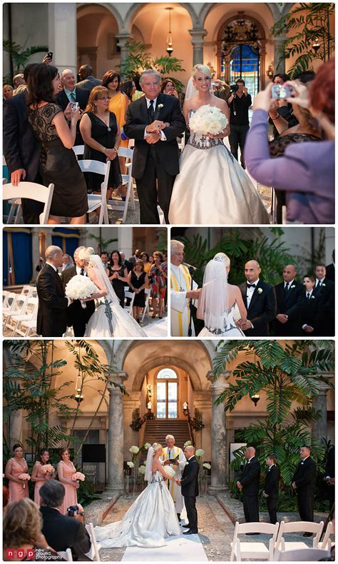 Vizcaya Wedding   Melinda   George   Miami Wedding