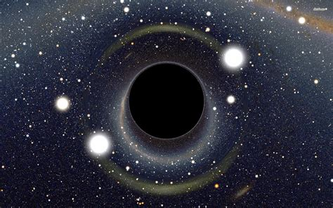 black hole what is a black hole adexon tv