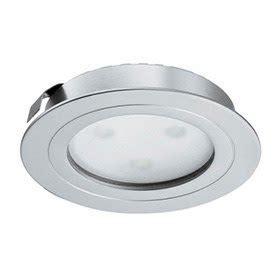 choosing cabinet lighting tips when choosing lighting cabinetparts com