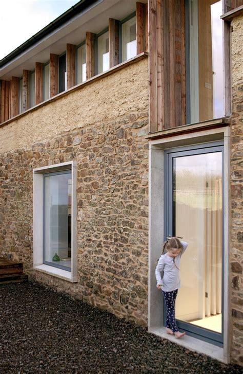scheune flensburg die besten 25 bauernhaus renovierung ideen auf