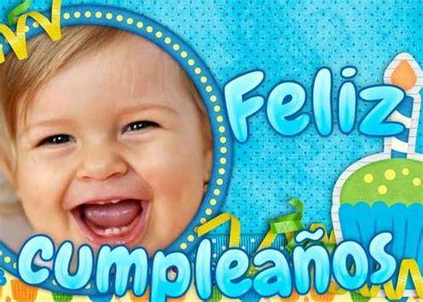 fotomontajes de feliz cumplea os fotomontajes infantiles marcos fotomontajes de cumplea 241 os 183 fotomontajes infantiles