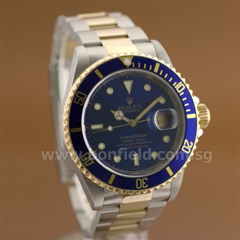 clock rolex themes bonfield singapore preowned luxury watches watch