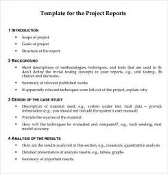 Assignment Report Template interoffice memo report assignment