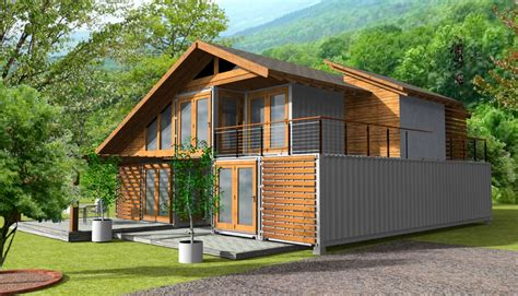 house made from shipping container plans shipping container homes floor plans shipping container housing complex to be