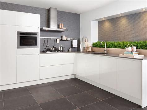 mandemakers keuken ontwerpen keukendetail