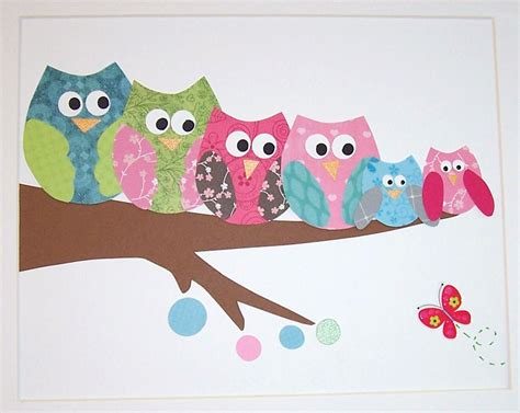 artwork for kids bedrooms nursery art kids wall art children s room art art for