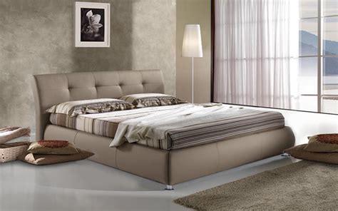 mobili letti asta mobili camere da letto canonseverywhere