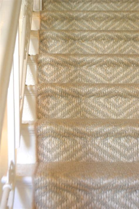 runner rugs for stairs 17 best ideas about stair runners on carpet runner carpet stair runners and