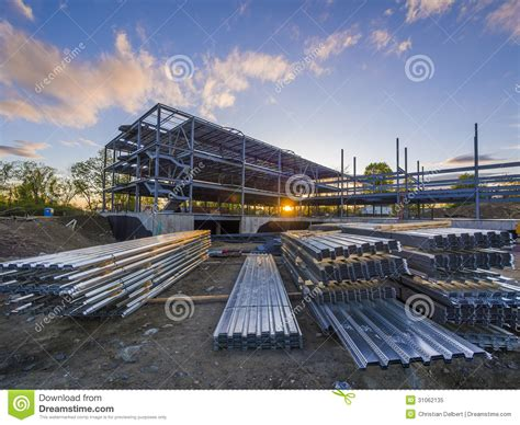 house construction royalty free stock images image 2957369 building construction site royalty free stock photo
