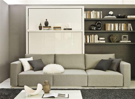 fold away wall sofa the atoll swing sofa fold away wall bed unit many