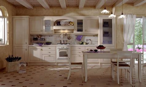 luxor kitchen cabinets luxor kitchen cabinet doors cabinets matttroy