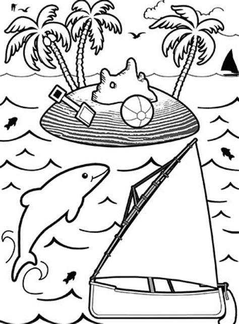 Quiver Coloring Page by Quiver 3d Pages Printable Coloring Pages