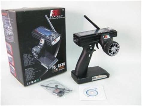 Flysky Gt3c Spektrum 24 Ghz 3 Channel Remote 1 flysky rc model flysky fs gt3b 2 4ghz 3ch transmitter radio rc fhss