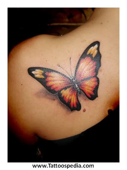 blake lively butterfly tattoo tony baxter