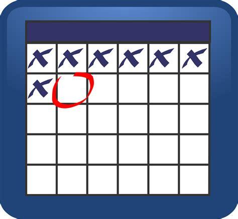 Tomorrow Calendar Clipart Tomorrow