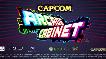 capcom arcade all in one pack capcom arcade all in one pack xbox 360 cabinets