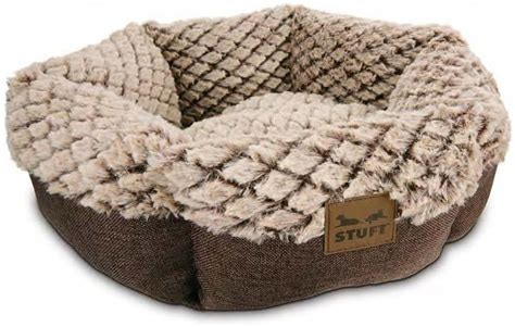 Stuft Bed by 25 Best Images About Stuft Pet Beds On Kos