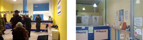 aprire un ufficio quiposte franchising poste servizi postali