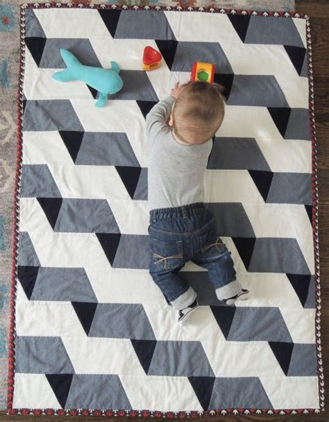 Selimut White Sheep 1000 images about quilts baby non gender specific on kid quilts ducks and crib