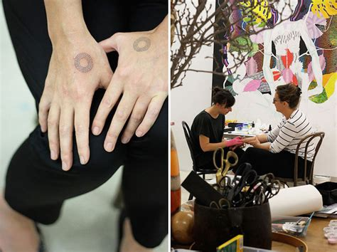 minimalist tattoo artist melbourne minimalist style tattoos lovingly created in exchange for