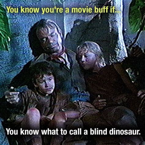Jurassic Park Meme - jurassic park movie memes pinterest parks movies