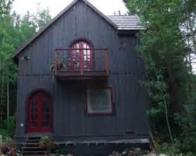 cabin colors exterior cabin colors schemes studio design gallery