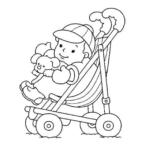 imagenes infantiles bebes im 225 genes infantiles de beb 233 s im 225 genes infantiles