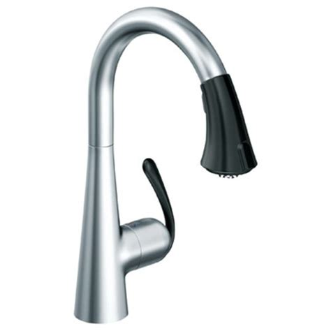 grohe kitchen faucets repair grohe 32 298 sd0 review kitchenfaucetdivas