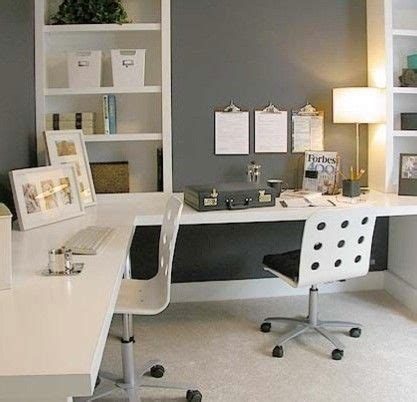 Best 25 Ikea Home Office Ideas On Pinterest Home Office Home Office Desk Ideas